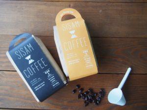 fair-tradfe-coffee